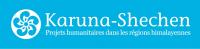 logo-Karuna-Shechen