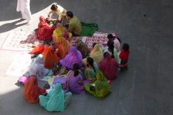 Kumbalgarh-Inde-redim
