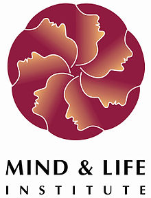 Mind and Life