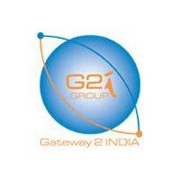 Gateway-2-India