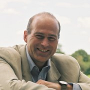 Olivier Dubigeon
