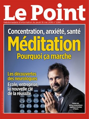 Le-Point-Meditation