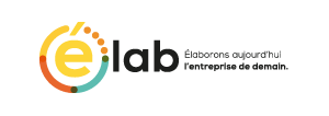logo_elab