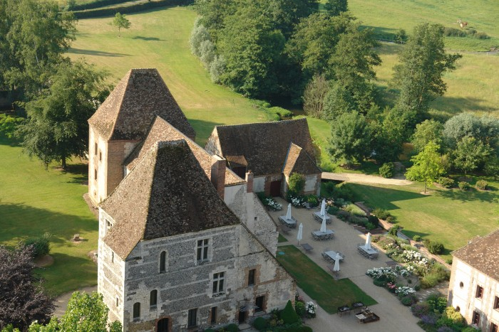 Vallee-Epte-Manoir-des-Brumes (15)
