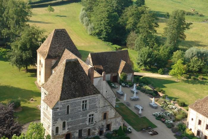 Vallee-Epte-Manoir-des-Brumes 2