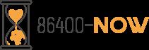 logo-86400