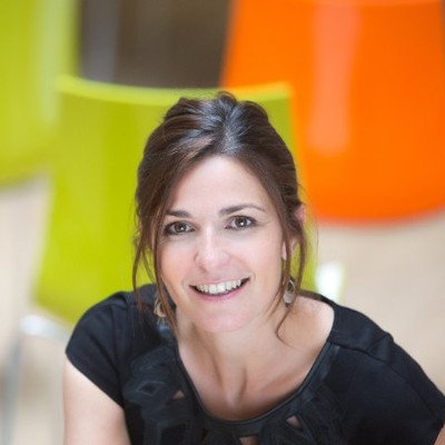 Marianne Isaia
