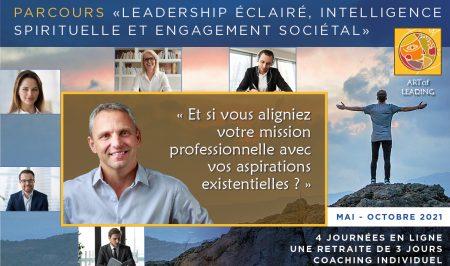 PARCOURS_LEADERSHIP_finale